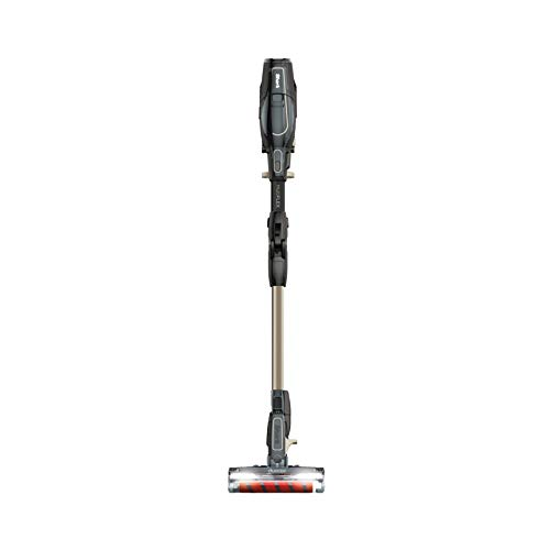 Shark ION F80 Lightweight Cordless Stick Vacuum with MultiFLEX, DuoClean for Carpet & Hardfloor,...