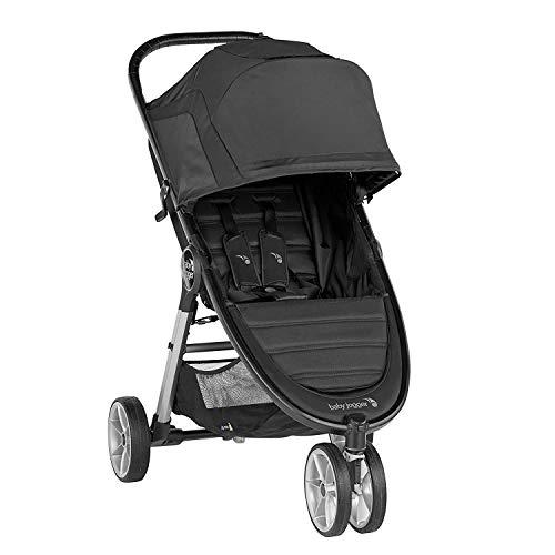Baby Jogger City Mini 2 Stroller - 2019   Compact, Lightweight Stroller   Quick Fold Baby Stroller,...