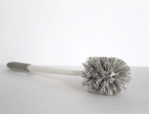 Best toilet brushes and holders for every toilet cleaning job!