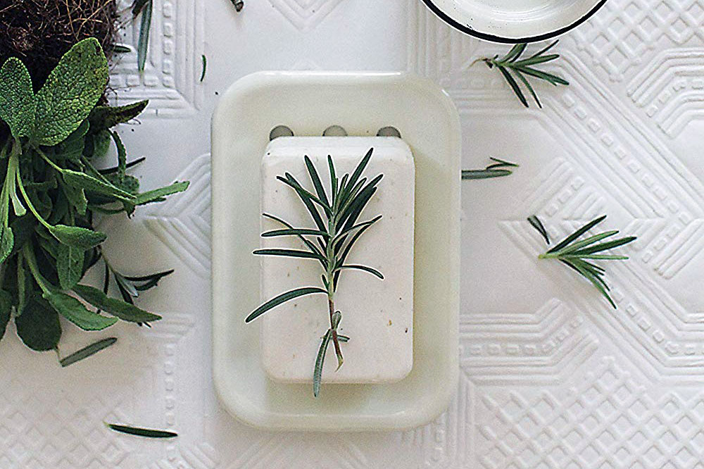 Best Soap Dish for Every Home
