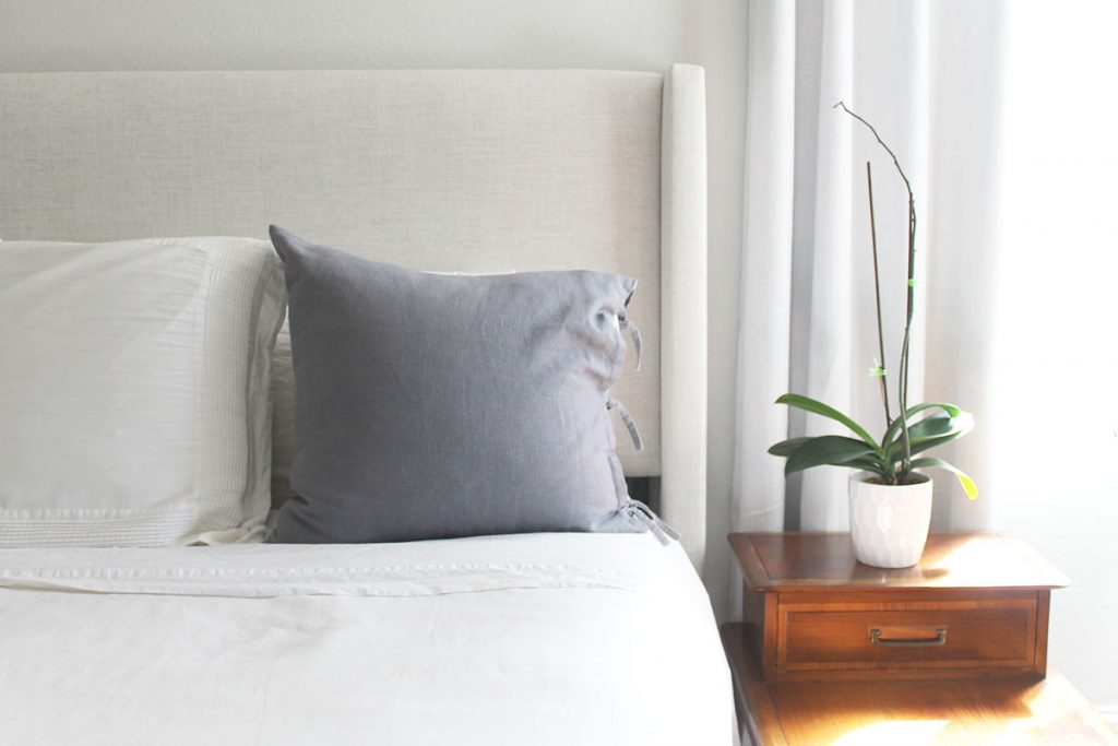 Best organic sheets - organic sheets in every fabric