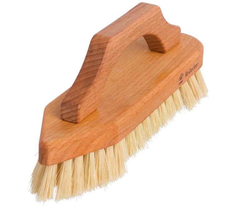 Eco Friendly Grout Brush