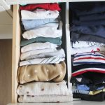 Best Baby Clothes Organizers for Closets and Dressers
