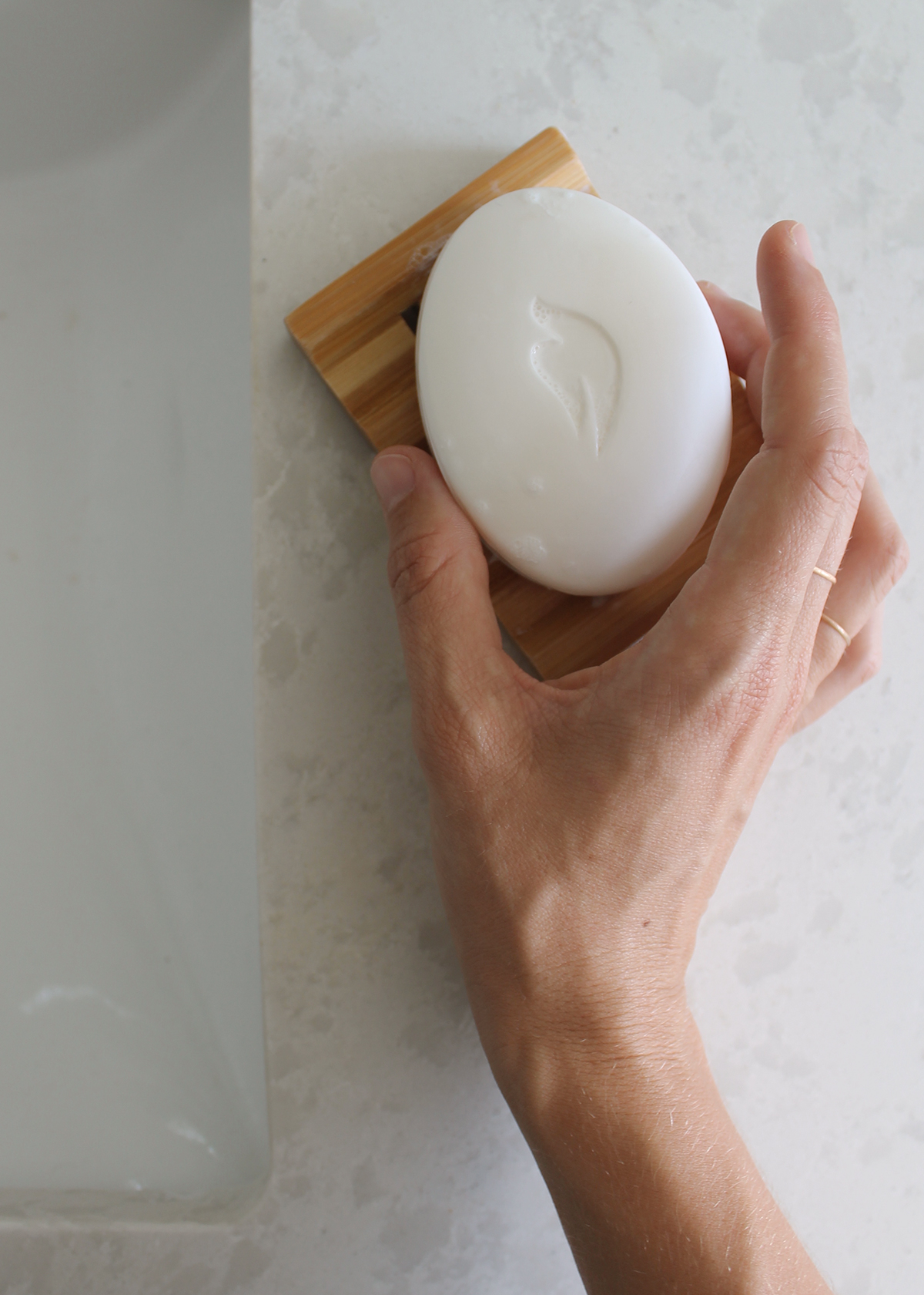 Does soap expire? Why expiration dates can be misleading!